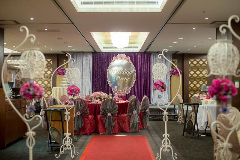 Wedding_0055.jpg