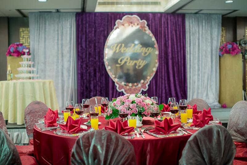 Wedding_0120.jpg