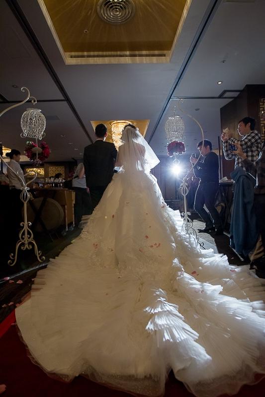 Wedding_0171.jpg