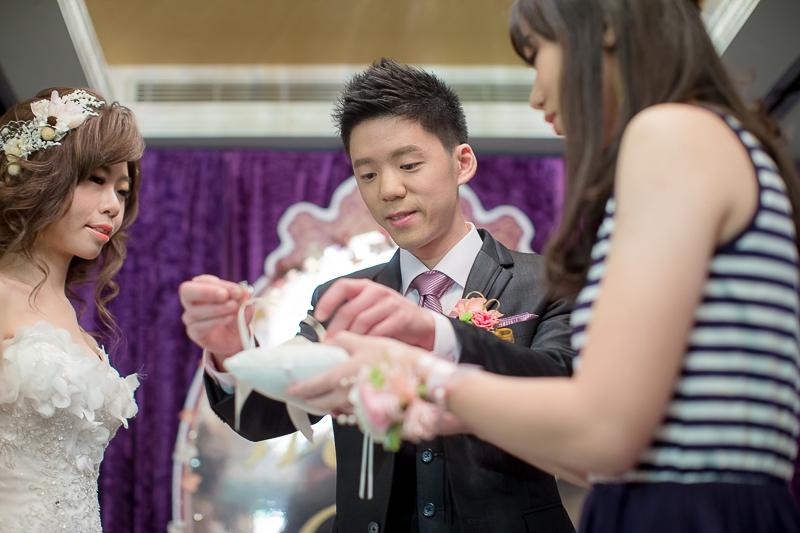 Wedding_0176.jpg