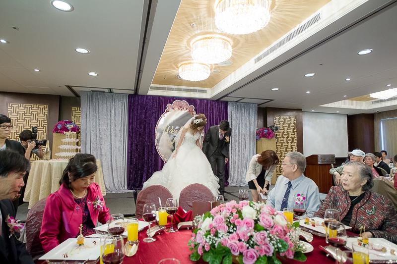 Wedding_0199.jpg
