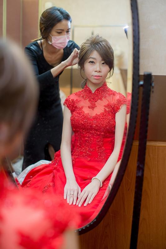 Wedding_0237.jpg