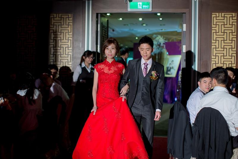Wedding_0290.jpg