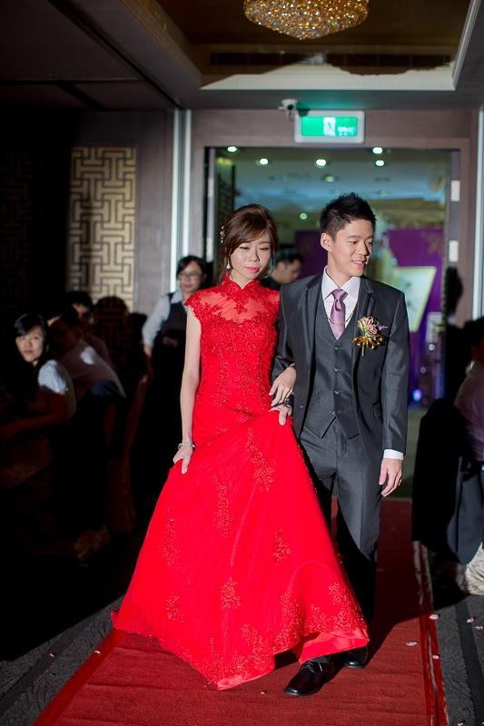 Wedding_0291.jpg