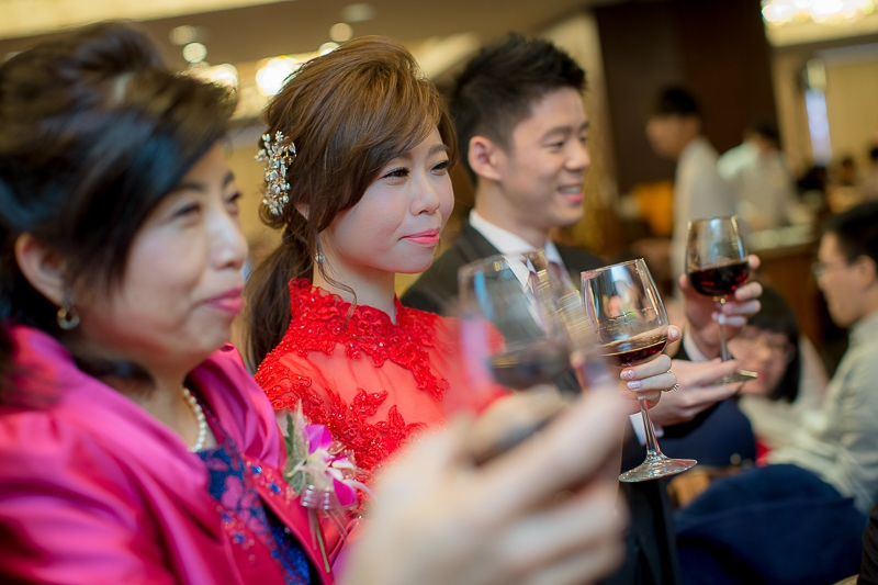 Wedding_0347.jpg