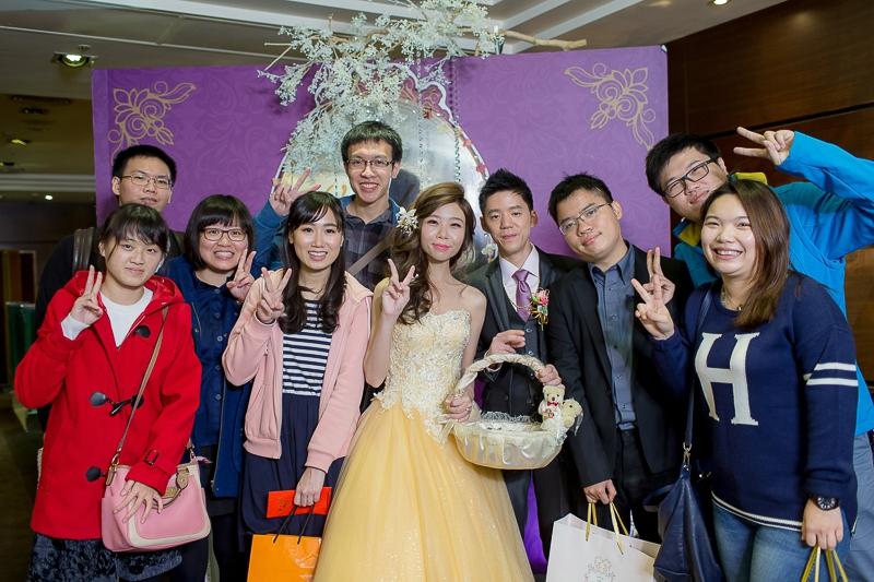 Wedding_0397.jpg