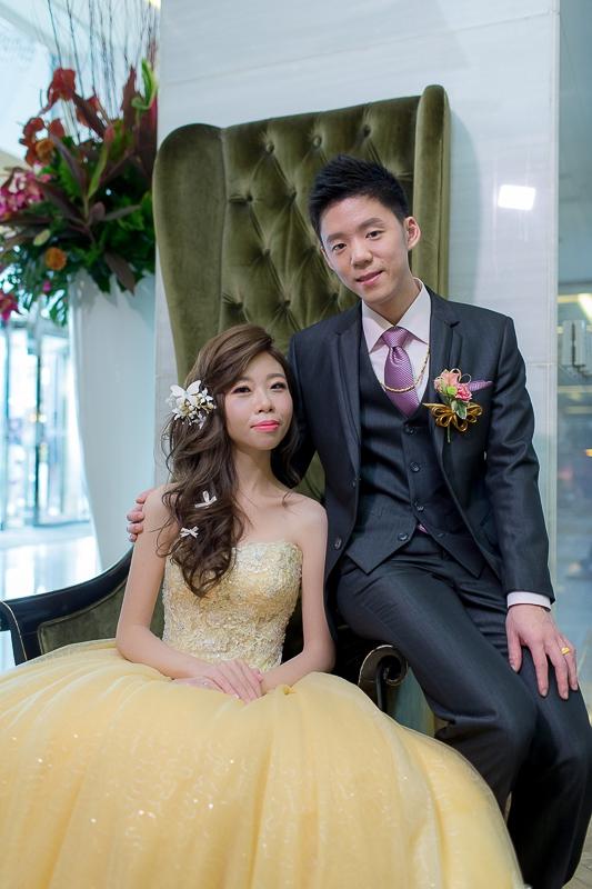 Wedding_0407.jpg