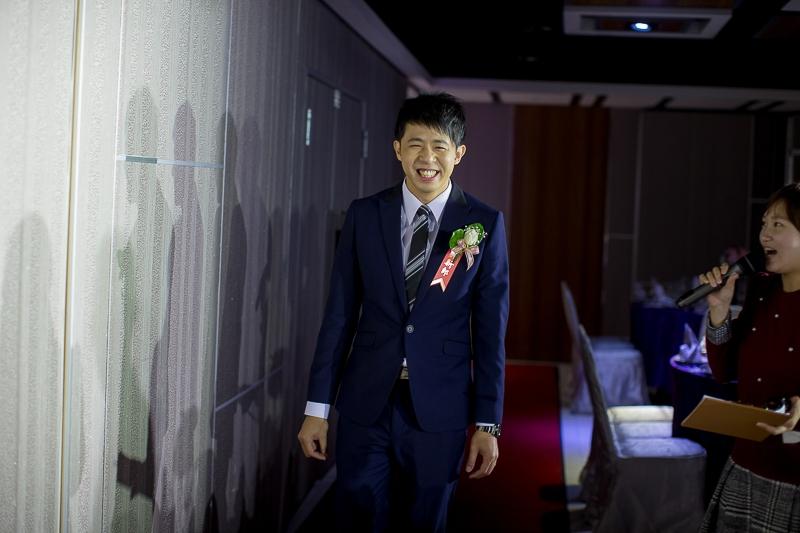 Wedding_0061.jpg