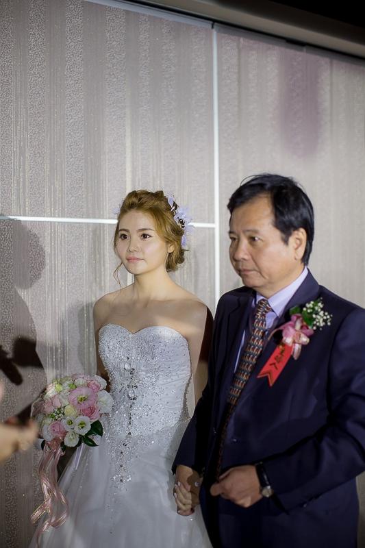 Wedding_0068.jpg