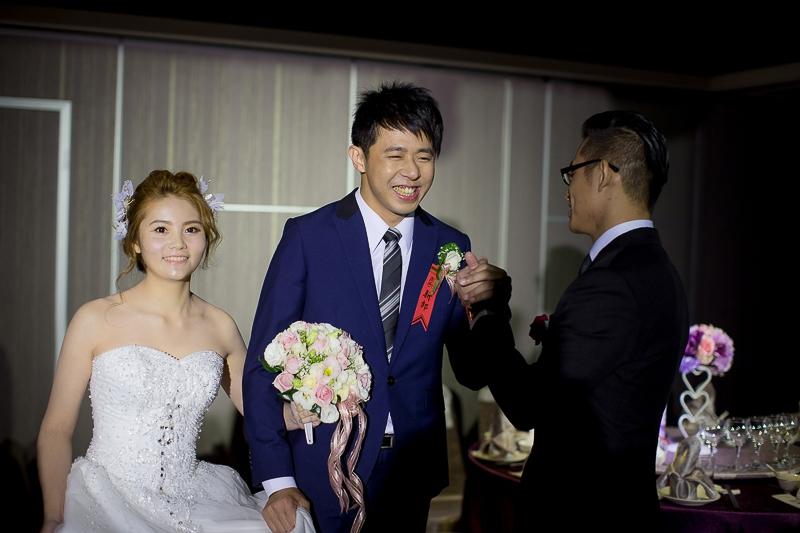 Wedding_0076.jpg