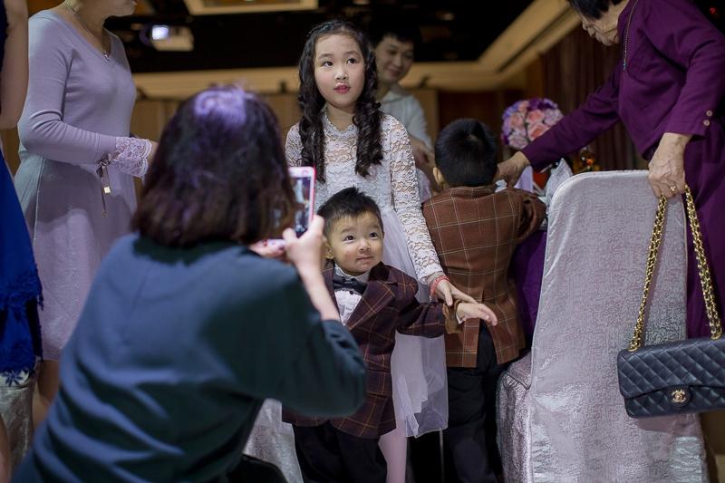 Wedding_0081.jpg