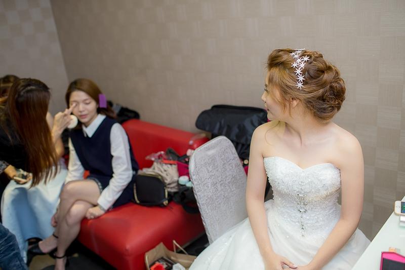 Wedding_0118.jpg