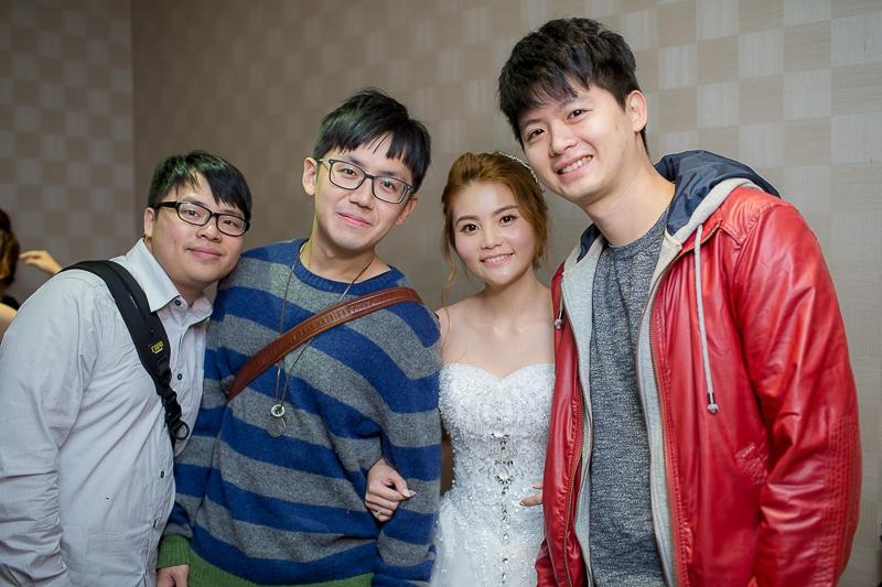 Wedding_0142.jpg