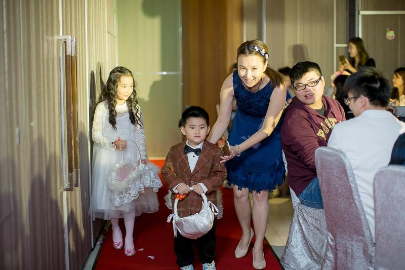 Wedding_0151.jpg