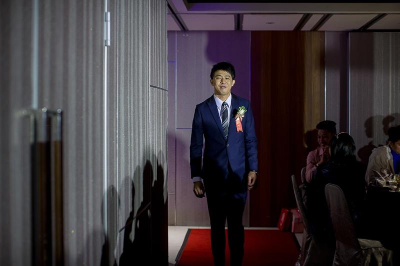 Wedding_0168.jpg