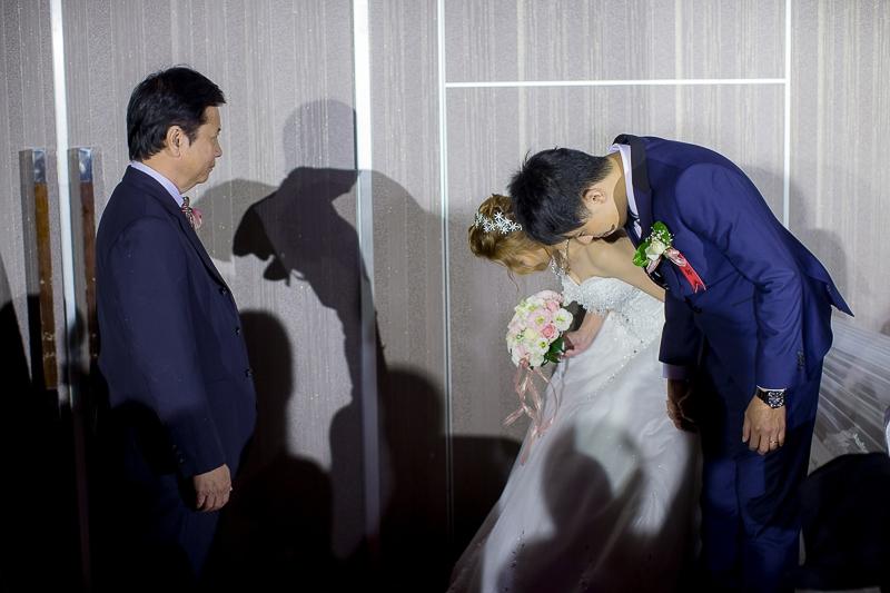 Wedding_0190.jpg