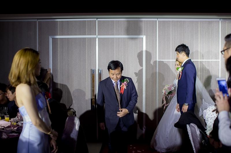 Wedding_0192.jpg