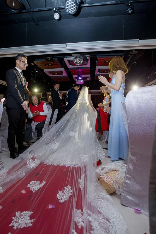 Wedding_0196.jpg