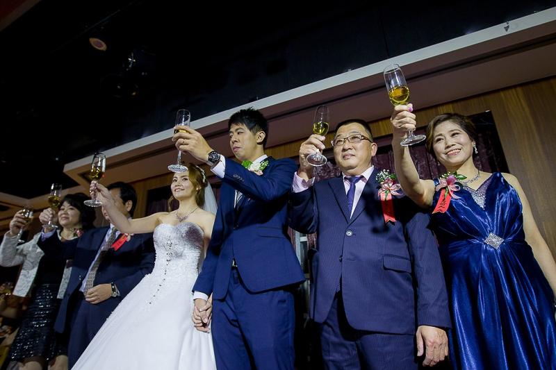 Wedding_0203.jpg