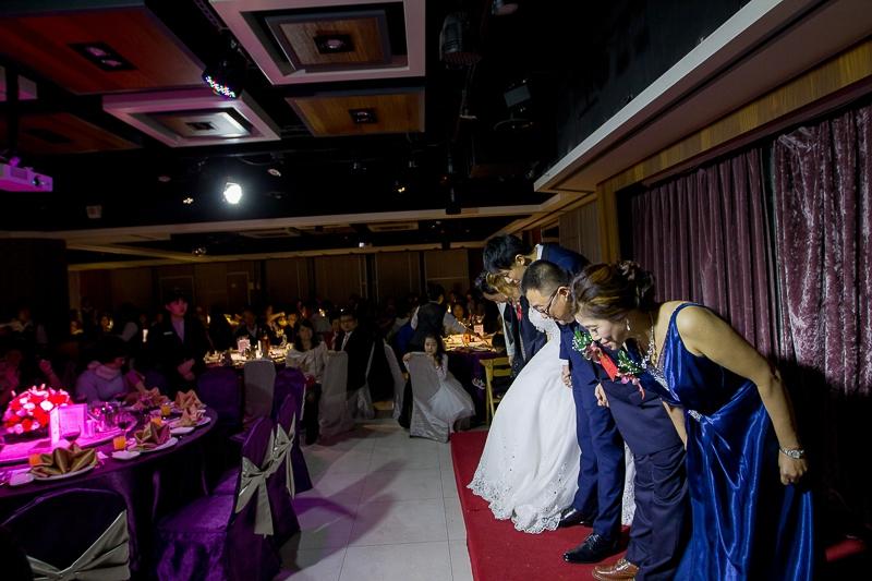 Wedding_0207.jpg