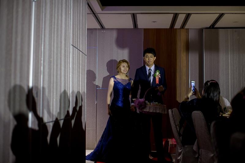 Wedding_0266.jpg