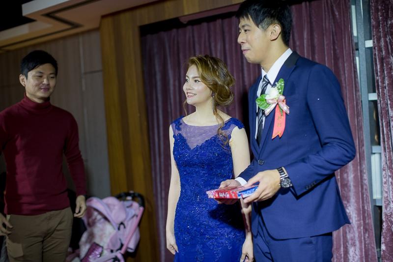 Wedding_0281.jpg