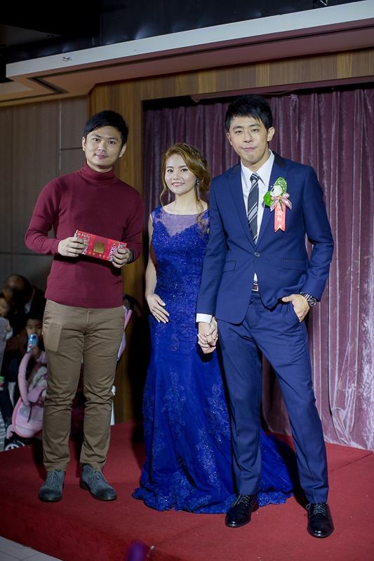 Wedding_0285.jpg