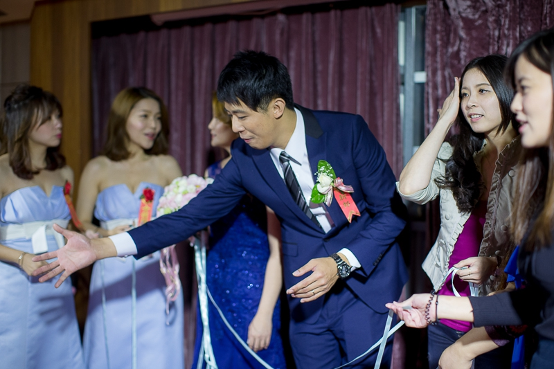 Wedding_0299.jpg