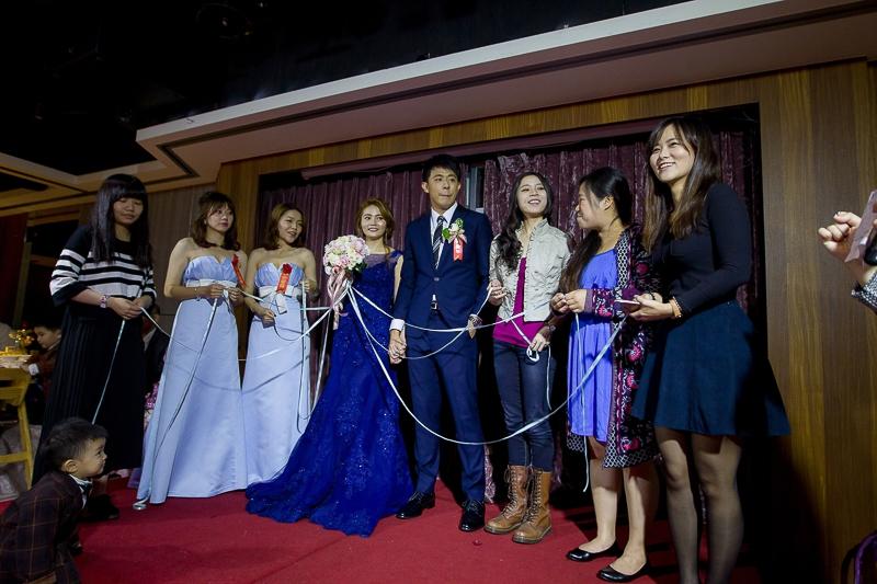 Wedding_0301.jpg
