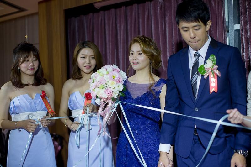 Wedding_0303.jpg