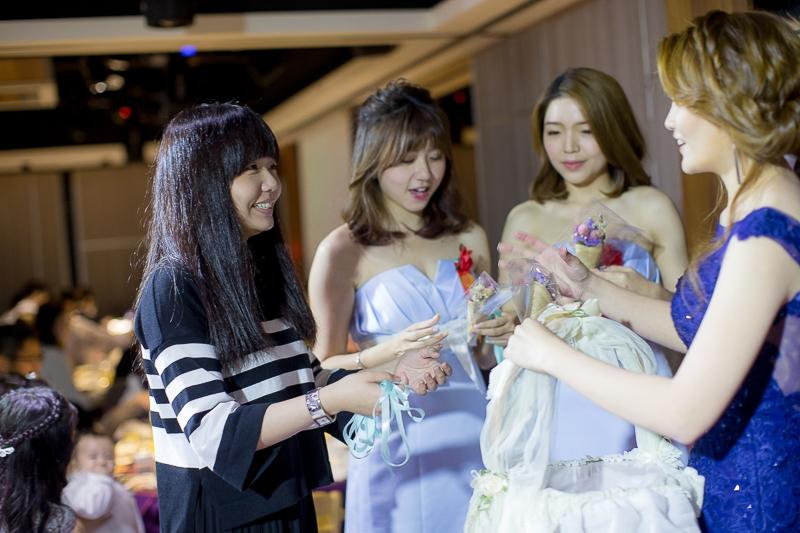 Wedding_0313.jpg