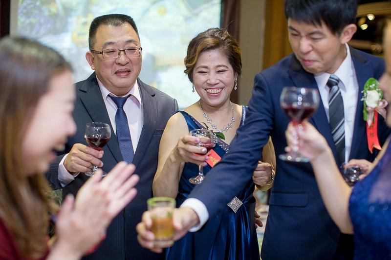 Wedding_0348.jpg