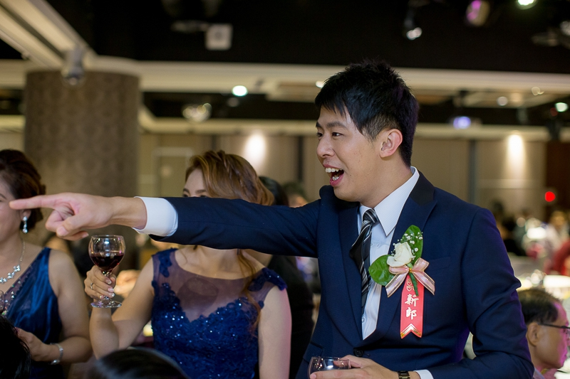 Wedding_0384.jpg