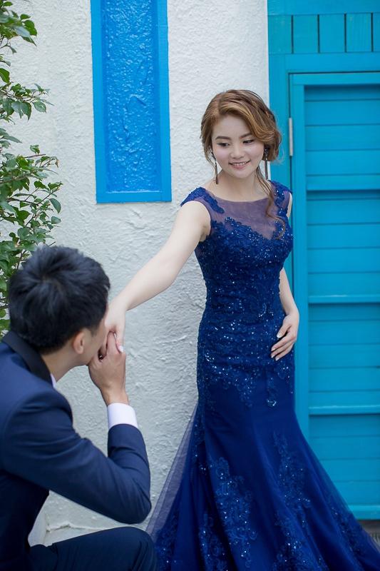 Wedding_0426.jpg