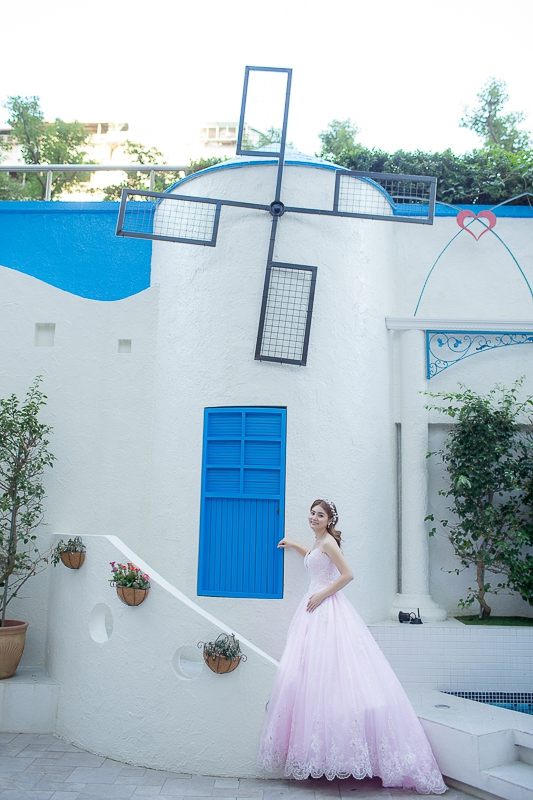 Wedding_0469.jpg