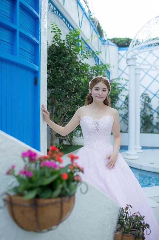 Wedding_0470.jpg