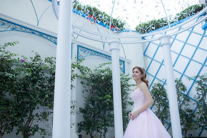 Wedding_0472.jpg