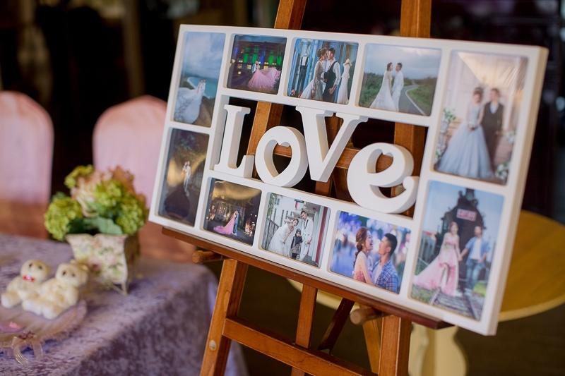 Wedding_0032.jpg
