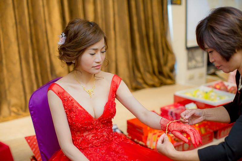 Wedding_0121.jpg