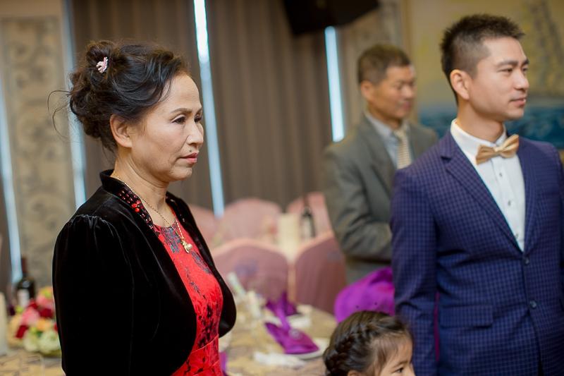 Wedding_0123.jpg