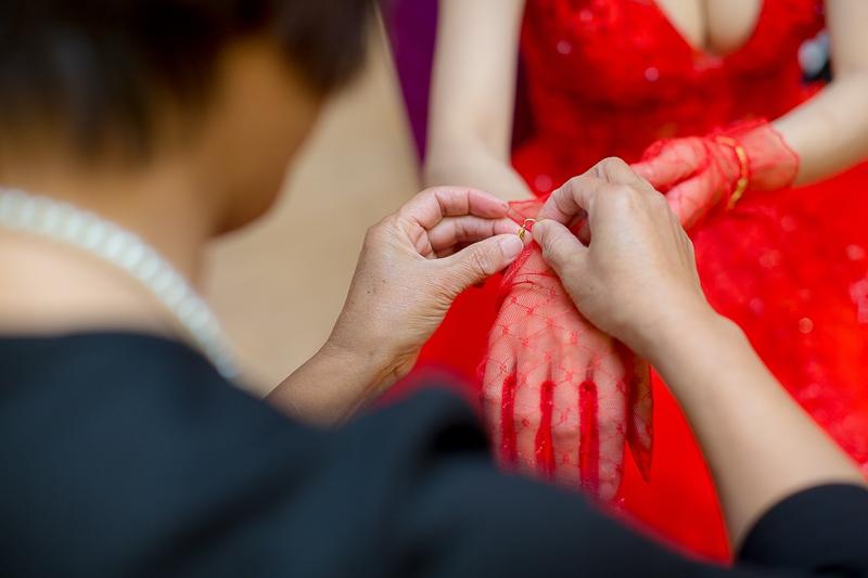 Wedding_0129.jpg