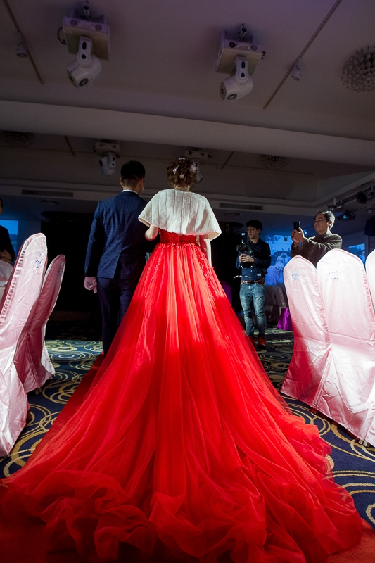 Wedding_0173.jpg