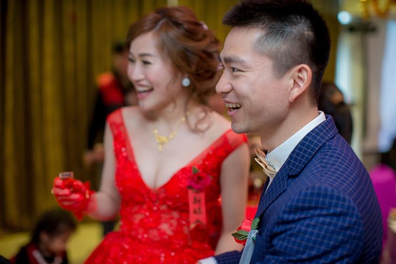Wedding_0316.jpg