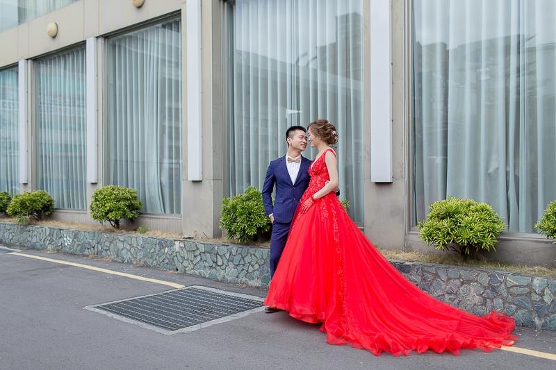 Wedding_0402.jpg