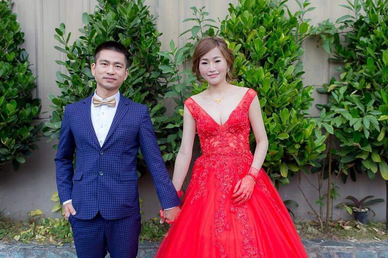 Wedding_0406.jpg