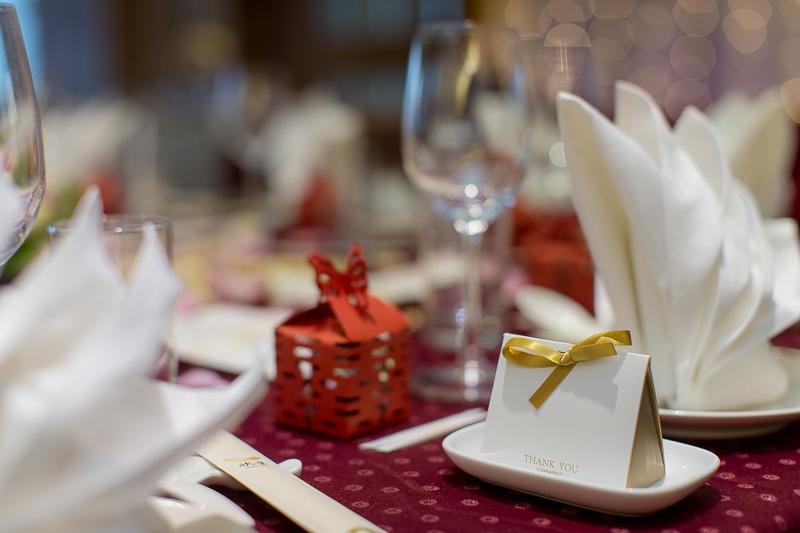 Wedding_0011.jpg