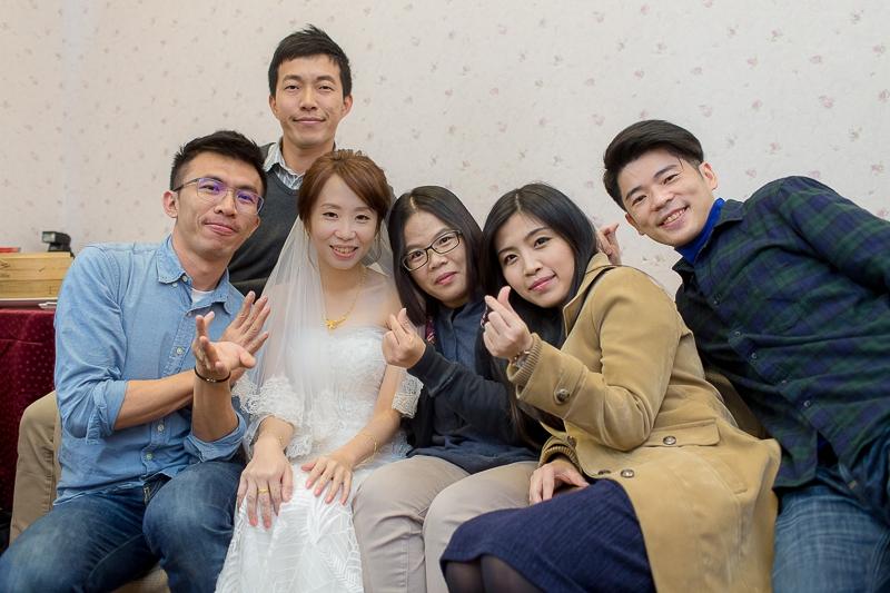 Wedding_0098.jpg