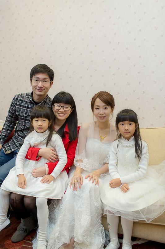 Wedding_0099.jpg