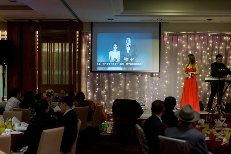 Wedding_0117.jpg