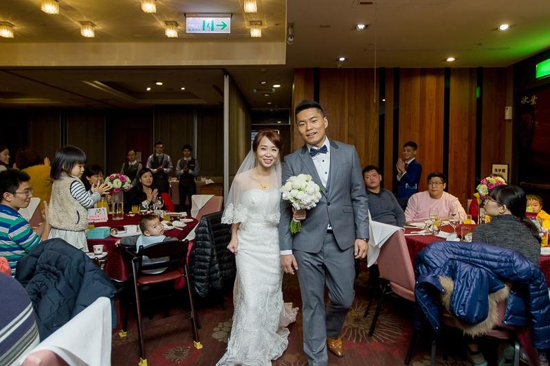 Wedding_0135.jpg